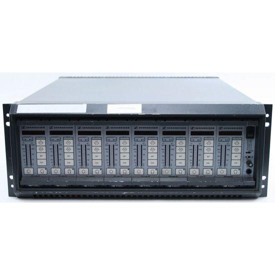 Used | Sennheiser - EM1046 Receiver CH 33/34/35 L