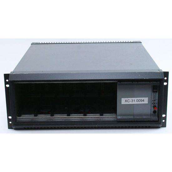 Used | Sennheiser - EM1046 MF Mainframe