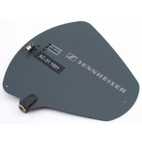 Used | Sennheiser - A 12 AD UHF active dir antenna 44/46