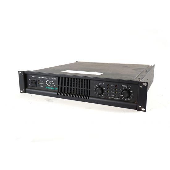 Used | QSC - Powerlight 2.0HV
