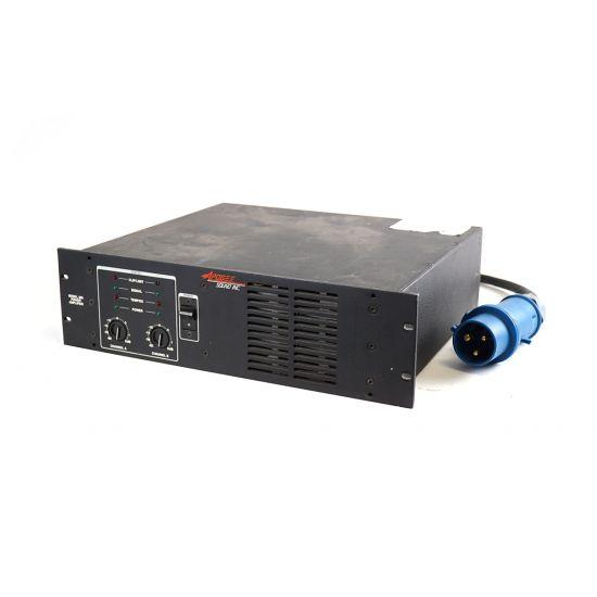 Used | Apogee - Model 800