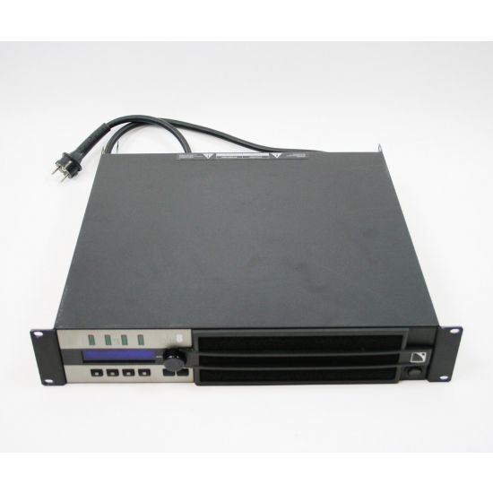 Used | L-Acoustics - LA8 Amplifier
