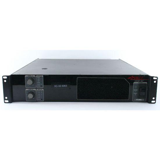 Used | Apogee Amp 800C