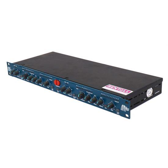 Used | BSS - DPR-422 Compressor