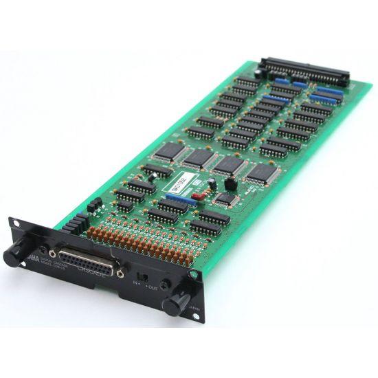 Used | Yamaha - Digital Cascade CD8-CS