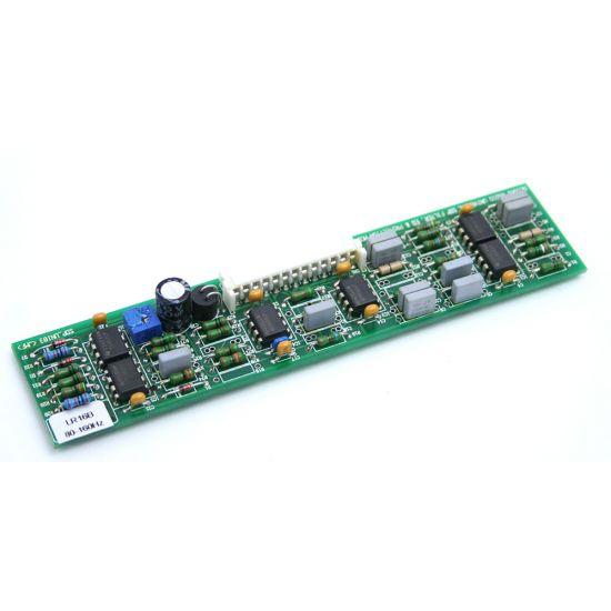 Used | Alcons - X-Over SDP module LR16B 80-160Hz