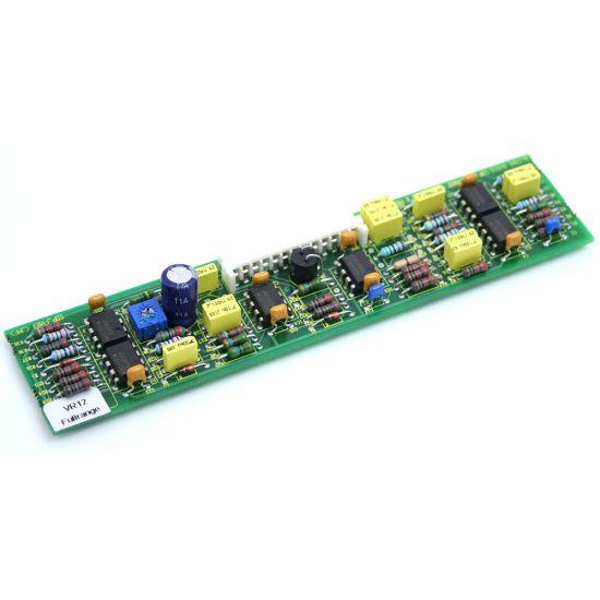 Used | Alcons - X-Over SDP module VR12 fullrange