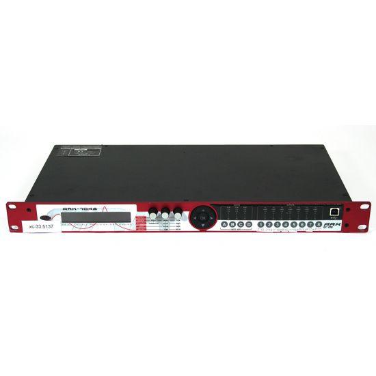 Used | Lynx ARK-7048 processor