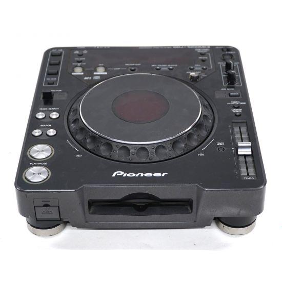 Used | Pioneer - CDJ-1000 MK3