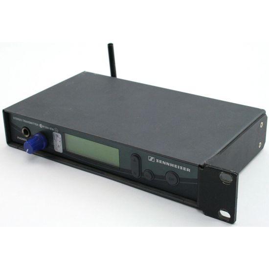 Used | Sennheiser - EW 300 IEM G2 Transmitter
