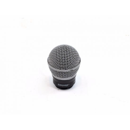 Used | Shure - RPW110 - PG58