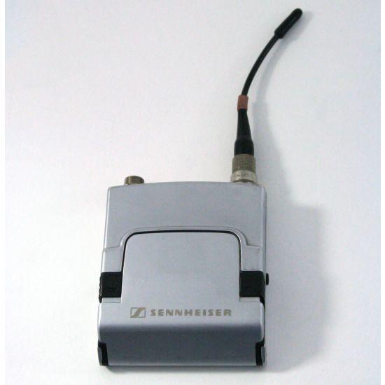 Used | Sennheiser - SK5012 - CH 65/67