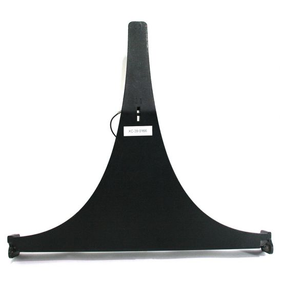 Used | L-Acoustics - KIBU
