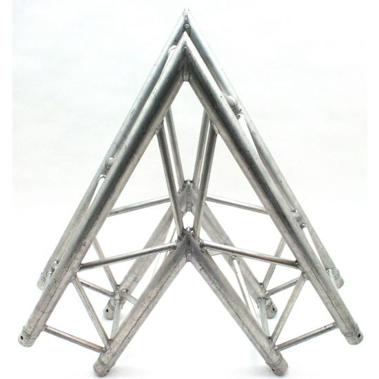 Used | Eurotruss - FD34 135deg 2-way