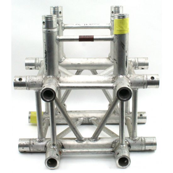 Used | EXPO truss - X-joint+Down 5way