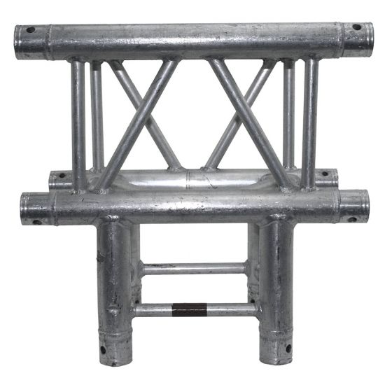 Used | EXPO truss - T-joint