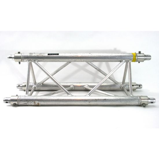 Used | Milos Quick Truss - STB710 0.71m