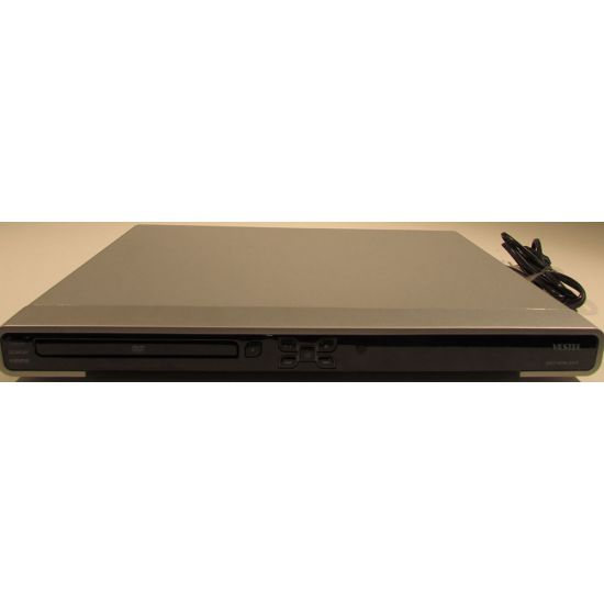 Used | Vestel - DVD Player 3225 HDMI incl remote