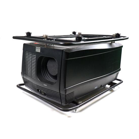Used   Barco - HD18