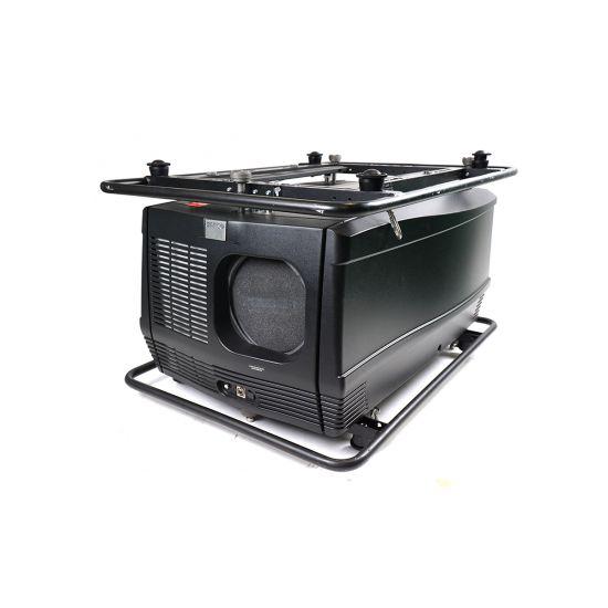 Used   Barco - HD20