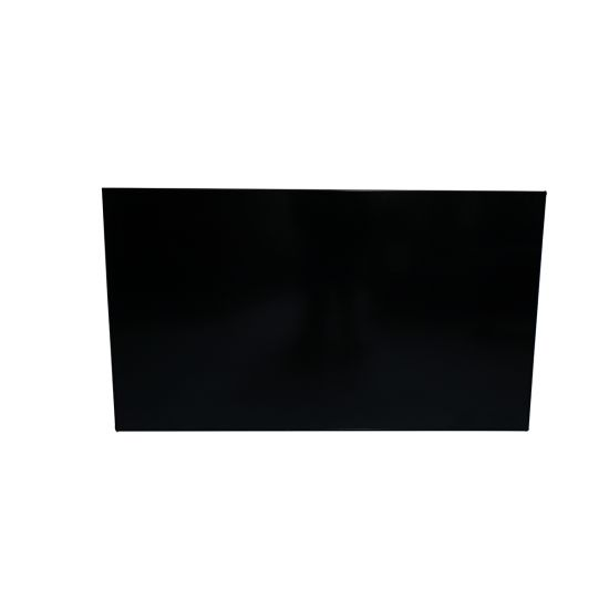 Used | Panasonic - TH55LF80W LED