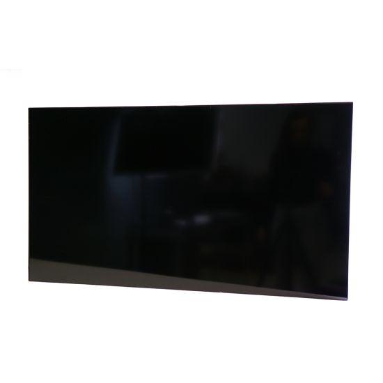 Used | Samsung - LH46CBPLBB (incl. 1/2 flightcase)