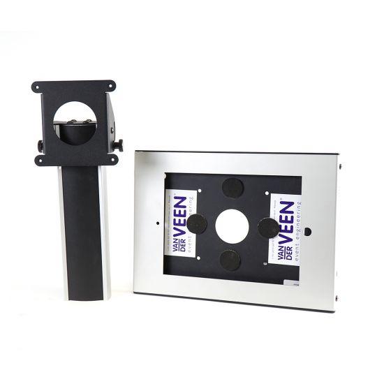Used | Vogel's - IPad stand