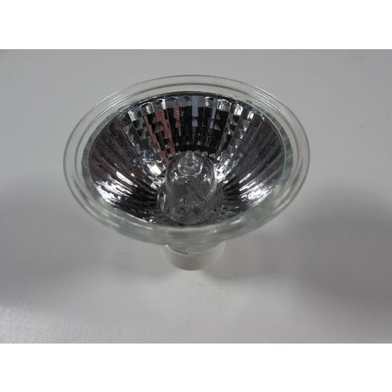 Used | Sunstrip active 75 W bulbs