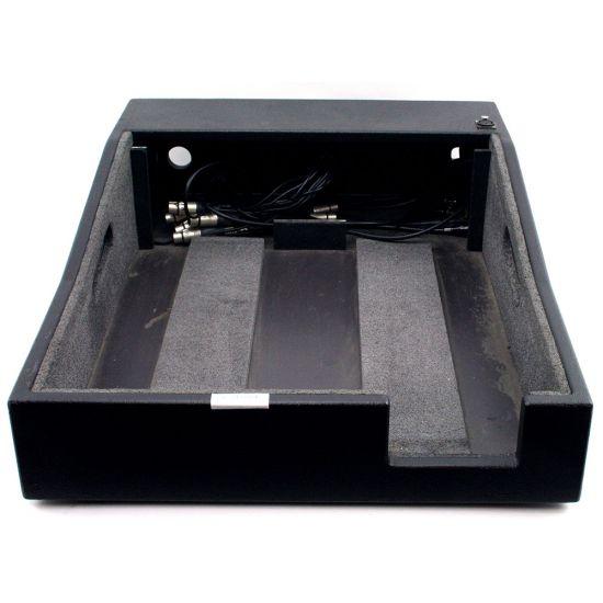 Used | Yamaha - Flightcase for LS9-16