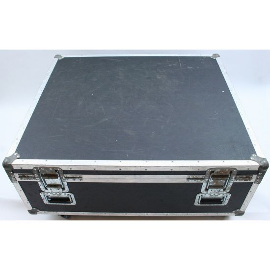 Used | L-Acoustics - Flightcase for 2pcs KBUMP