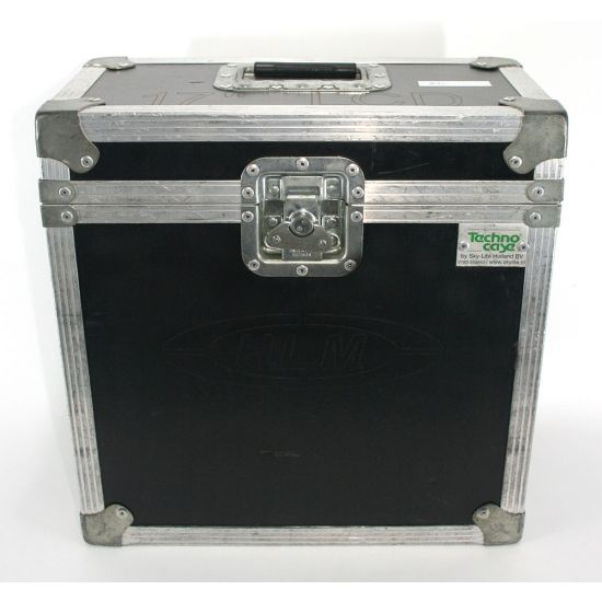Used | 17inch LCD case (43 x 21,5 x 44cm)
