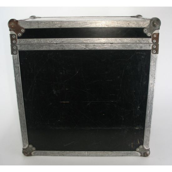 Used | Cable case (58,5 x 32,5 x 62cm)