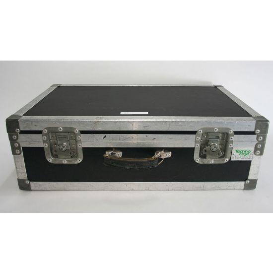 Used | Video case (68,5 x 43 x 21,5cm)