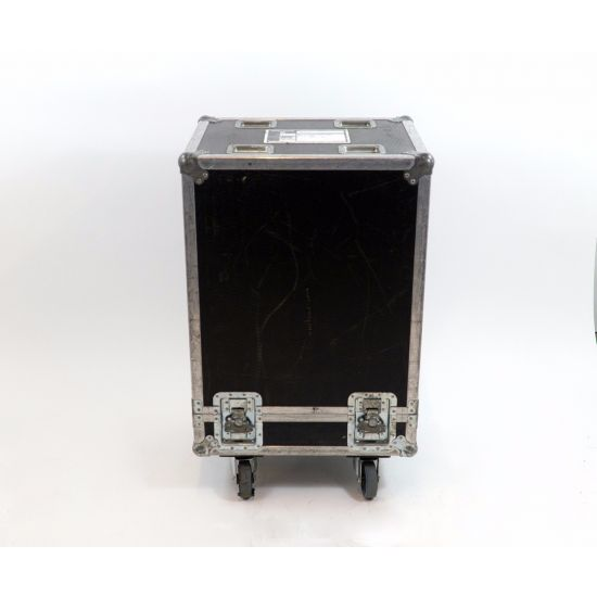 Used | Flightcase - For 4 x L-Acoustics Kiva