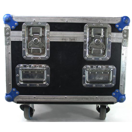 Used | Flightcase for chainhost (1ton) (58x58x42,5cm)