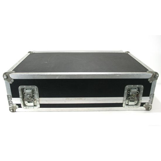 Used | Flightcase for Compulite - Micron 4D