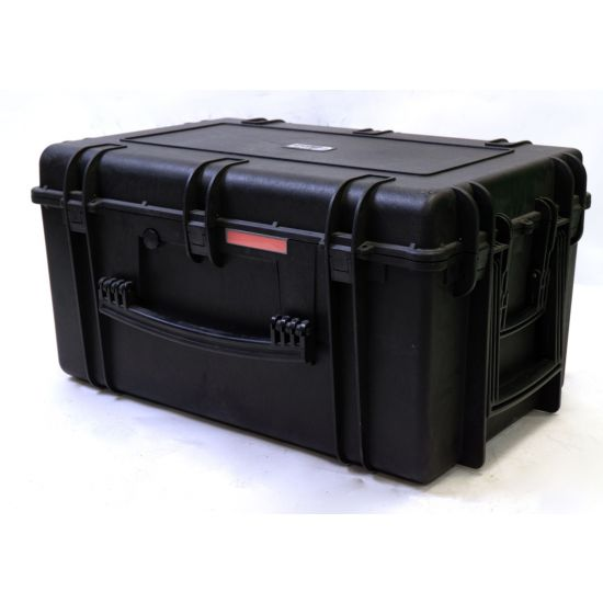 Used | CLF - Tourcase 170