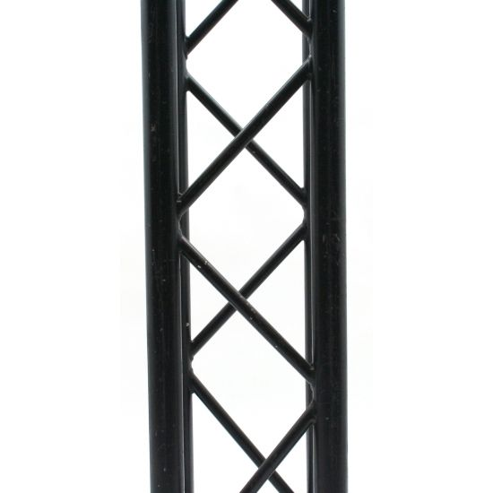 Used | Eurotruss - FD34 2.5m - Black