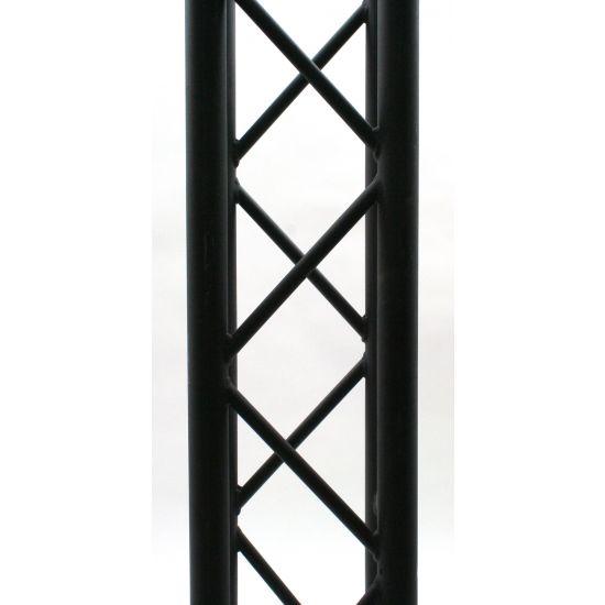 Used   Eurotruss - FD34 3m - Paint Black