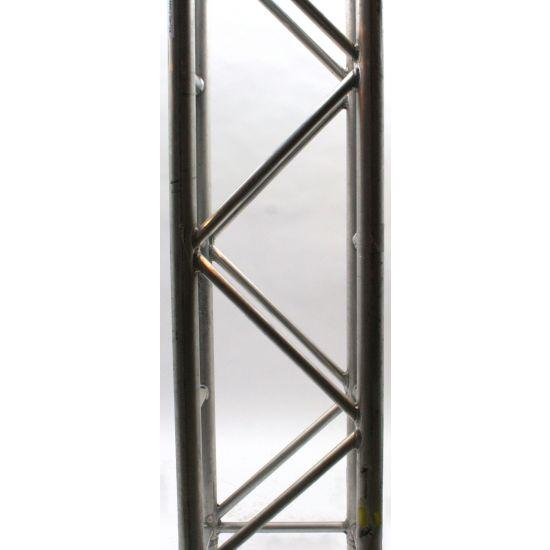 Used | Eurotruss - XD300 30x40 3m