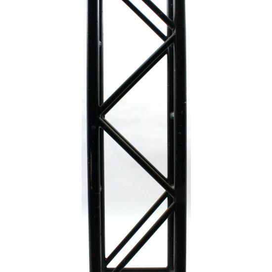 Used | Eurotruss - XD250 30x40 2.5m - Black
