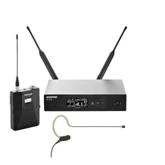 Shure - QLXD14/153B - K51 (606-670 MHz)
