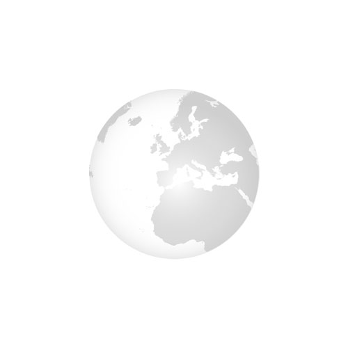 CLF - Dynamic White Par, snoot, black