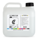 CLF - Smoke Fluid, 4L