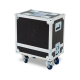 CLF - Flightcase for CLF Turbine fan